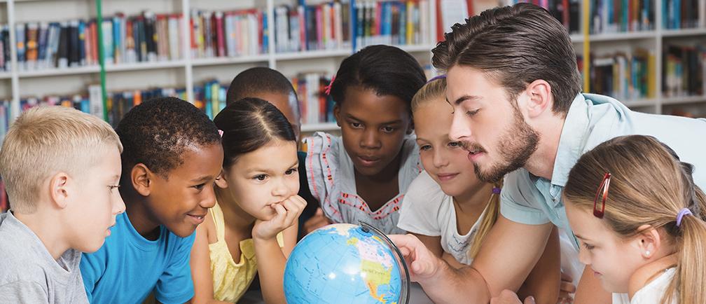 globe kids bg-1